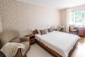Margate Bed & Breakfast