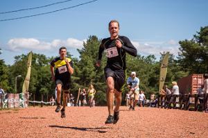 Narva Running Series