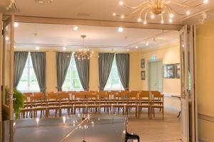 Loona herrgårds gästgiveri