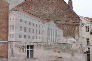 Tartu Von Bock-huset