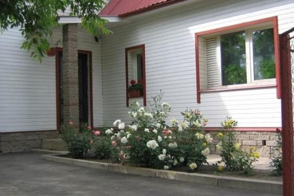 Liiva Home Accommodation