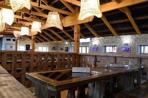 Laisholm Pub
