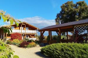 Gästehaus Motel Vehendi