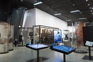 Viron kansallismuseo (ERM)