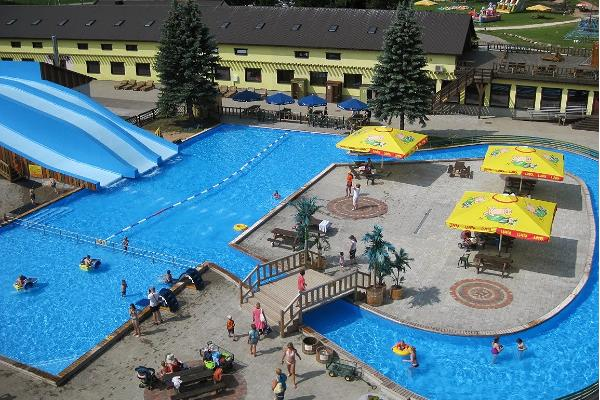 Spieleland Vudila