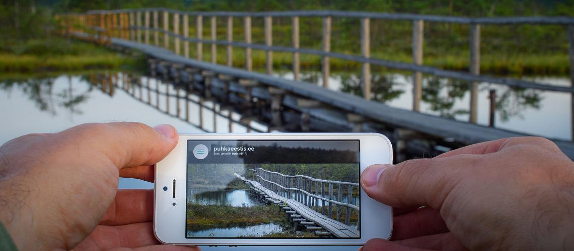 app-telephone-phone-visit-estonia