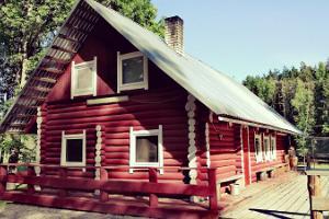 Kopra Holiday House