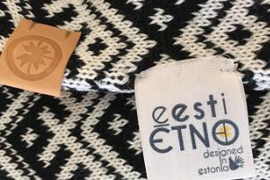 Eestietno.ee -studiomyymälä