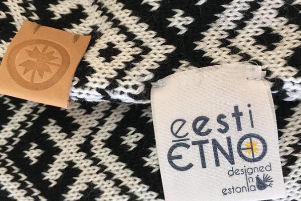 """Veikals-studija """" Eestietno.ee"""""""