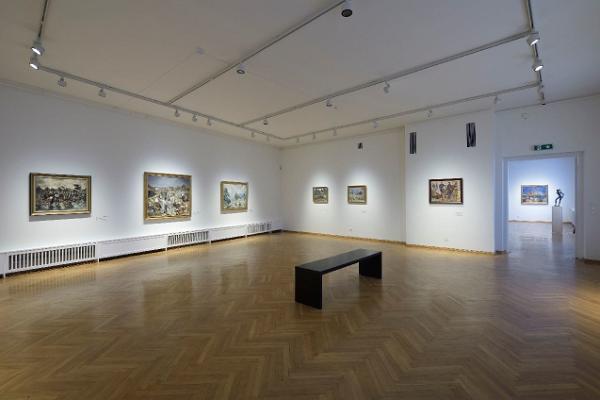 Tartus Konstmuseum