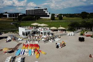 Surfcentret Pärnu