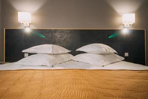 Hotell Centrum Viljandi