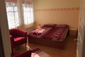 Дом отдыха Sinisalu