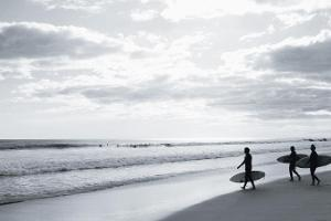 Surfhunt