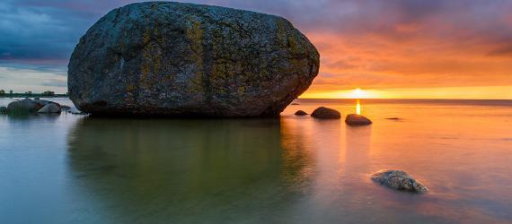 Tagaküla Stone