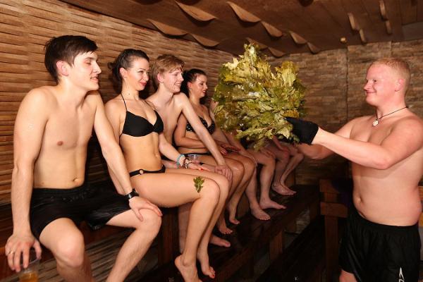 Tallinn Viimsi Spa Hotel & Aquapark