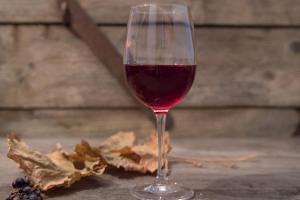 Verkostung von Craft-Weinen in Alatskivi
