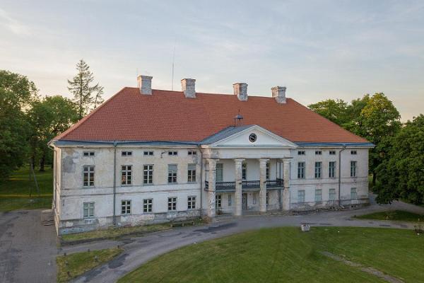Lihula Muuseum