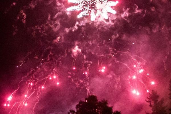 300-jähriges Jubiläum des Schloss- und Parkensembles Kadriorg