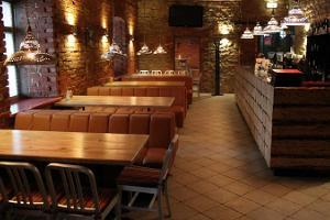 Virma Pub