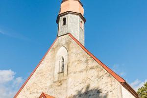 Palamuse Püha Bartholomeuse kirik