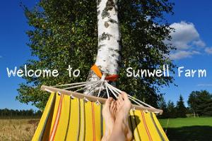 Sunwell Farm