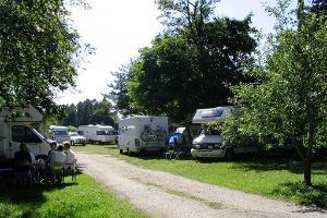 Camping Pikseke