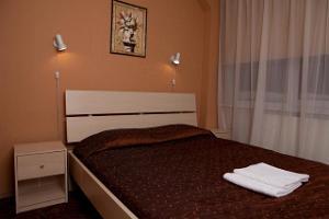 Europe Hostel