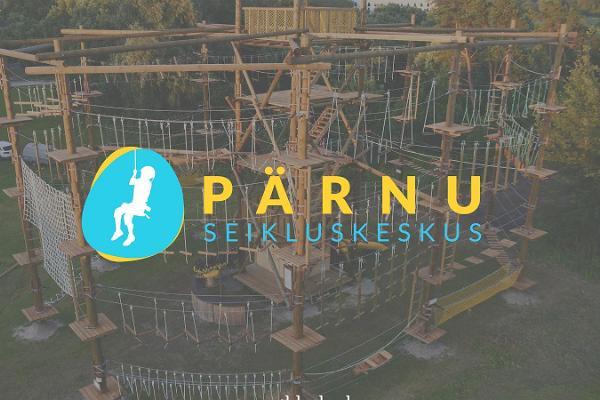 Pärnu Seikluskeskus