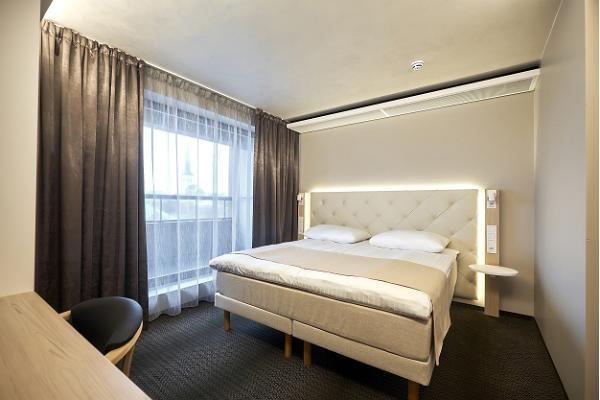 Metropol Spa Hotel