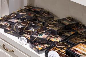 """""""Kalev"""" Šokolādes veikals Nemmē (Nõmme)"""