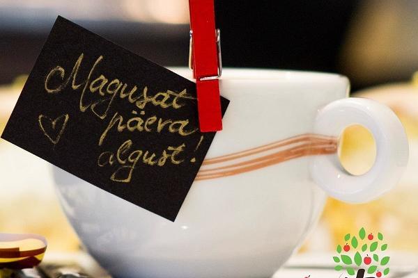 Café Newton