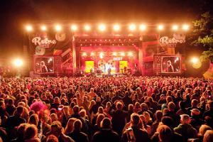 Retrobest Festival