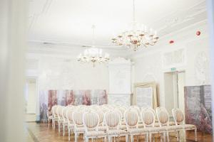 Katharinen-Haus in Tartu