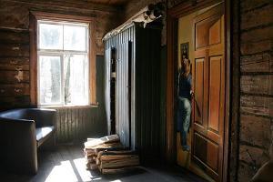 Flo Kasearus husmuseum