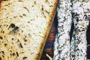 Bäckerei und Metzgerei Kotzebue Bakery & Charcuterie