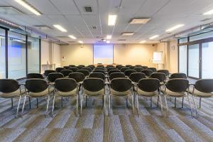 Pirita Marina Hotel & SPA semināru telpas