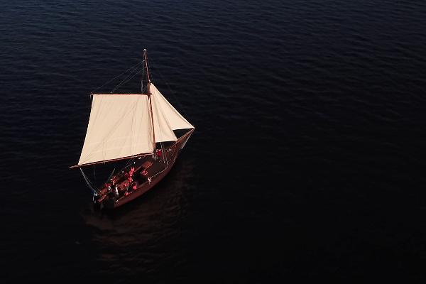 Väinamere Uisk