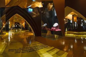 Tartu Universitātes muzeja mantu kambaris