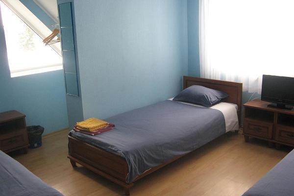 Willipu külalistemaja tuba kolmele