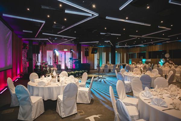 ESTONIA Resort Hotel & Spa Conference Centre
