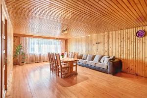 Gästehaus Kikas