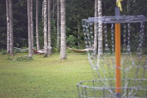Aasa Holiday Home in Pärnu County