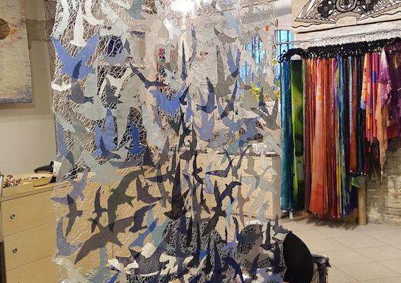 Gallery Lühike Jalg