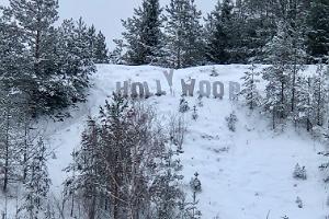 Tartumaa Hollywood