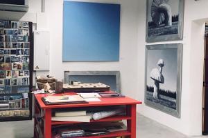 Navitrollan galleria