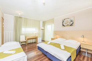Hotell Murakas