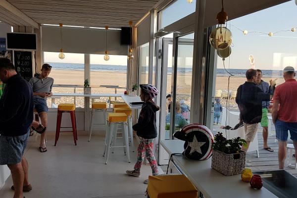 Pērnavas Sērfošanas centra SUP sērfošanas dēļa noma Pērnavā un dažādās vietās Igaunijā