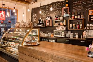 Café Pikk 29