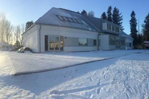 Ferienhaus Käsmu